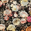 Thumbnail: D Lux Priscilla Ross Modal Scarf