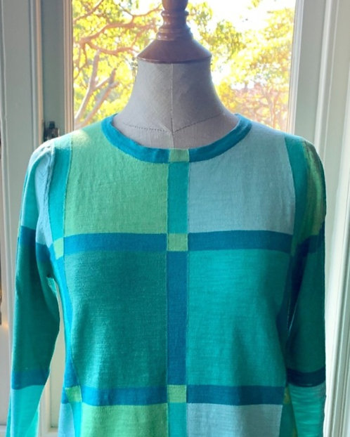 Mansted Ea Knit Top