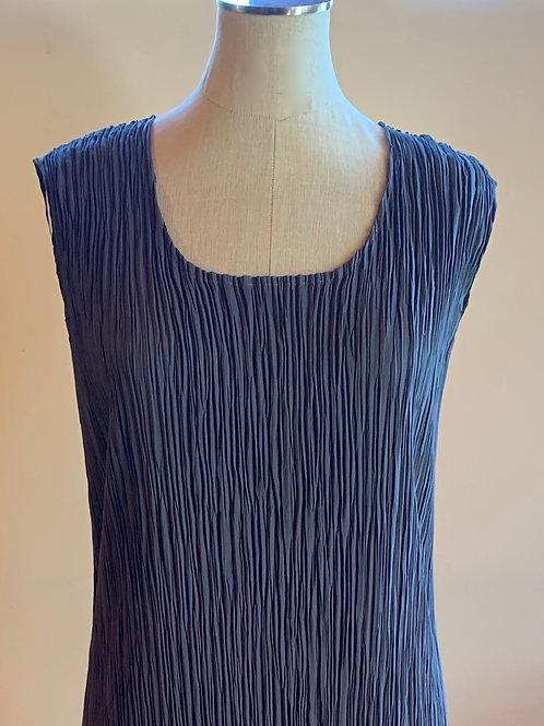 Alquema Lara Pleated Dress