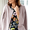 Thumbnail: Mansted Zelma Dress