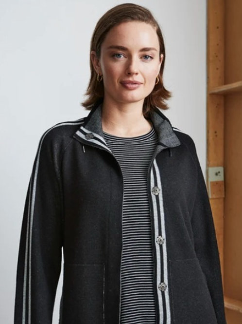 LANIA Urban Jacket
