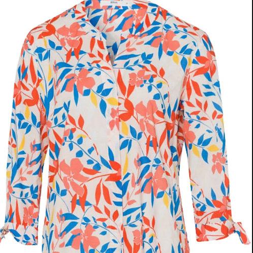 Brax  Velia Shirt
