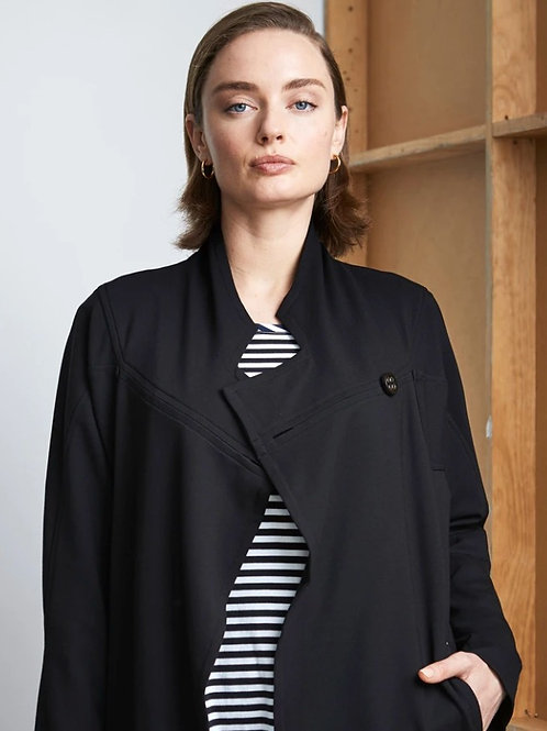 LANIA Station Ponti jacket