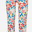 Thumbnail: Brax  Mary Printed Pant