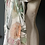 Thumbnail: Directions In Bloom Scarf