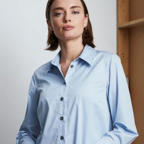 LANIA Stream Shirt