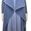 Thumbnail: Alquema Collare Pleated Jacket
