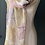 Thumbnail: Directions Sway Scarf