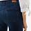 Thumbnail: Brax jean, Mary fit, soft stretch denim