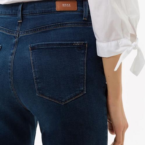 Brax jean, Mary fit, soft stretch denim