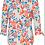 Thumbnail: Brax  Velia Shirt