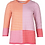 Thumbnail: Mansted Valley Knit Top