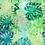 Thumbnail: D Lux Jungle Scarf