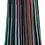 Thumbnail: IVKO Venni Pleated Skirt