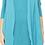 Thumbnail: Alquema Beck Dress
