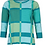 Thumbnail: Mansted Ea Knit Top