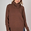 Thumbnail: Z & P Avia Relaxed Knit and Snood