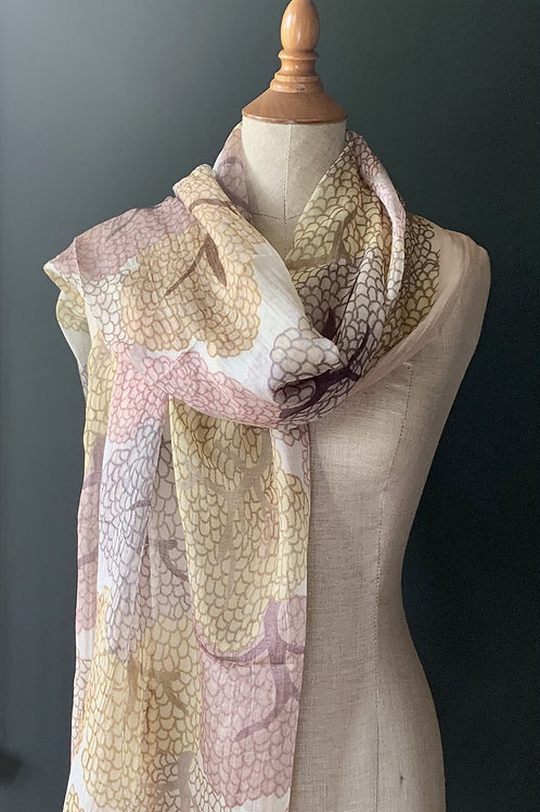 Directions Sway Scarf