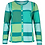 Thumbnail: Mansted Easter Cardigan