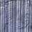 Thumbnail: Brax  Shakira Stripe Crop Pant