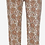 Thumbnail: Brax  Raphaela Lorella Printed Pant