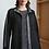 Thumbnail: LANIA Urban Jacket