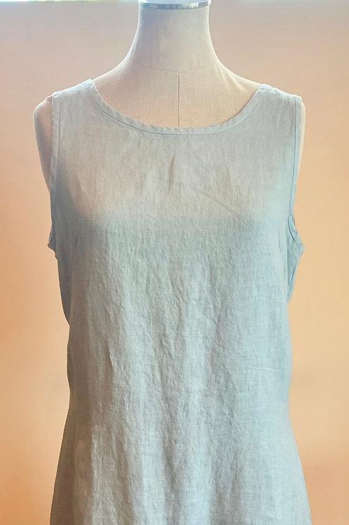 Haris Cotton  Georgina Dress