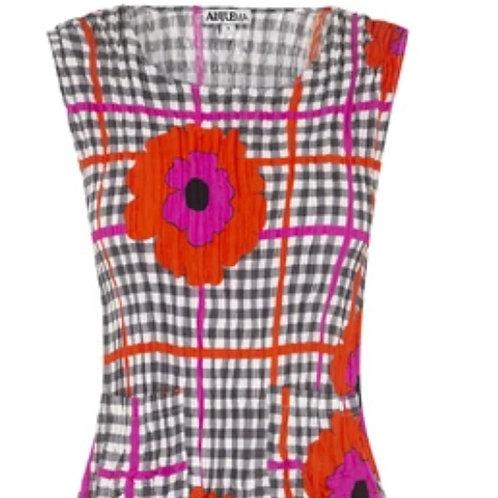 Alquema Smash Pocket Dress