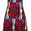 Thumbnail: Alquema Smash Hem Dress