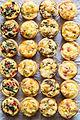 Mini-Quiche-4-Ways-Culinary-Hill-7-660x9