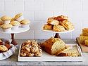 scones&muffins.jpeg
