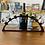 Thumbnail: Menagerie Wine Aerator & Pourer