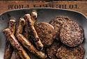 homemade-breakfast-sausage-recipe-fp.jpg