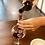 Thumbnail: Cork & Knife Aerator & Vacuum Stopper
