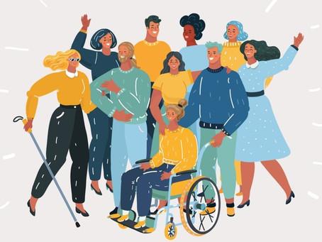 Fostering a Culture of Inclusivity
