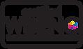 WBENC-Certified-Logo-e1555962654245-300x
