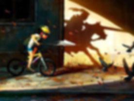 Ritter auf dem Fahrrad.jpg