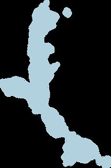 大津島地図