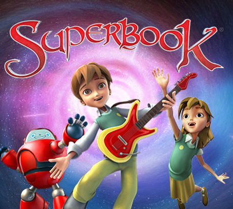 734546207001_3924612925001_superbook-vstill.jpg