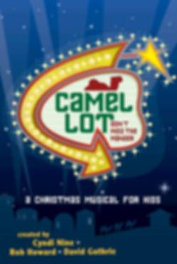 Camel Lot cover_edited.jpg