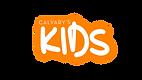 CK Logo V.1.png
