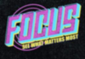 Focus-2020-Orange-VBS-theme_edited.jpg