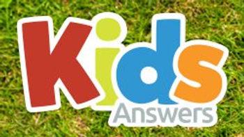 kids-panel.jpg