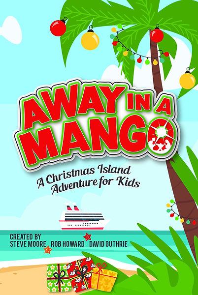 away-in-a-mango-cover_edited.jpg