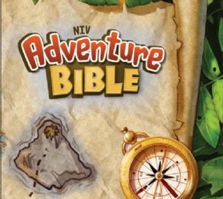 Adventure-Bible.jpg