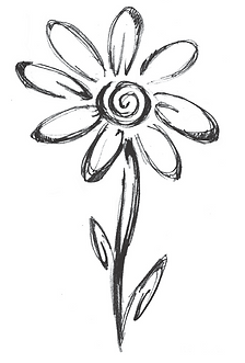 EXPORT-Daisy.png