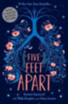 fivefeetapart.jpg
