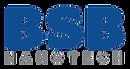 Logo_BSB_Nanotech-preview.png
