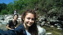 Denizhan Öğrenci Yurdu Çiçekliköy Gezisi  18.jpg