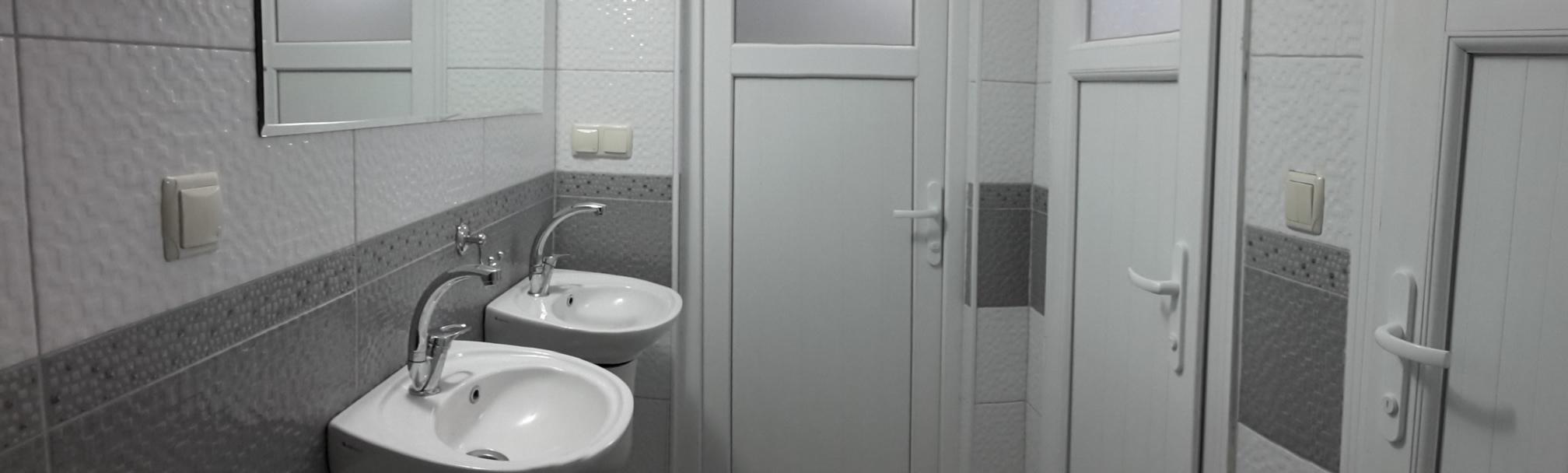 oda banyo.jpg